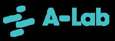 AlfaLab | Kέντρο Μοριακής Βιολογίας & Κυτταρογενετικής