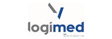 Y-Logimed Α.Ε.
