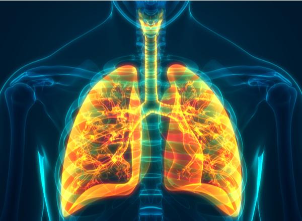 Χρόνια Αποφρακτική Πνευμονοπάθεια (ΧΑΠ)