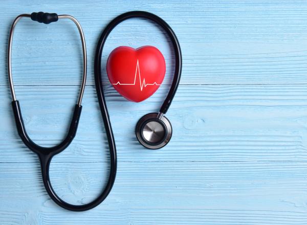 Καρδιαγγειακά νοσήματα: κλειδί η πρόληψη
