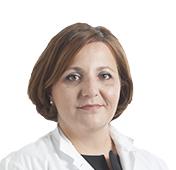 Μαρία Κοκκάλα