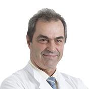 Ioannis  Sideris