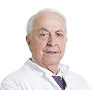 Φίλιππος Αγγελάκης