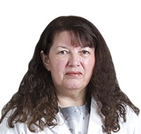 Μαρία Ανδρεοπούλου