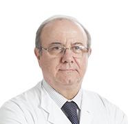 Luigi Coletti