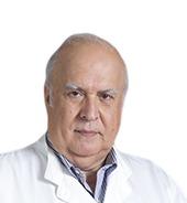 Στέφανος Δημόπουλος