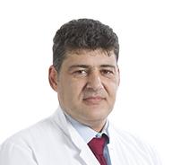 Γεώργιος Ατζεμιδάκης
