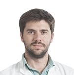 Nikolaos Giakoumakis