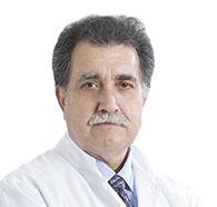 Stefanos Kalkantzis