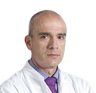 Dimitrios Kantianis