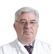 Dimitrios Kapetanakis