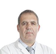 Ioannis  Karellas