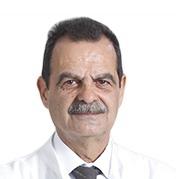 Στυλιανός Κασωτάκης