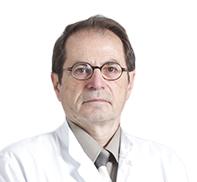 Markos  Kotasidis