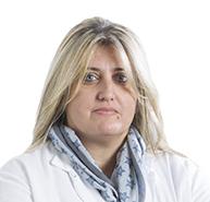 Angeliki Kotsalidou