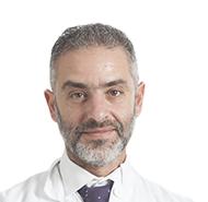 Stefanos  Koutsostathis