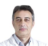 Stylianos  Kouzoupis