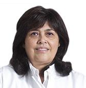 Christiana Marinou