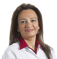 Maria Michailidi