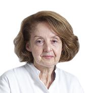 Chrysoula  Nikolidaki