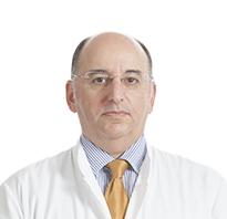 Εμμανουήλ Παπαδάκης