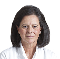 Ελένη Παπαδογεωργάκη