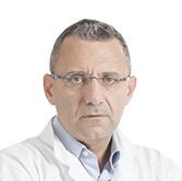 Ioannis  Papaioannou