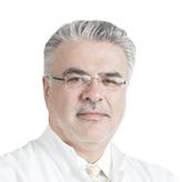 Harilaos Pappis