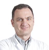 Οδυσσέας Σοπηλίδης