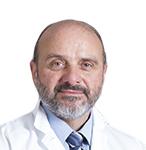 Kyriakos  Stathakis