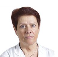 Μαρία Συνοδινού-Μενεγάκη