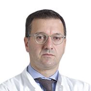 Ioannis Triantafillopoulos
