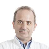 Γεώργιος Τσιάμης