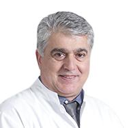 Στέργιος Τζωράκης