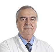 Ioannis Vlachos
