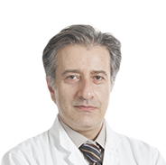 Ioannis Halikias