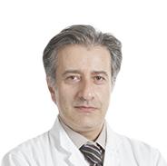 Ioannis  Chalikias