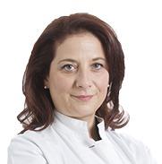 Eleni  Adamou