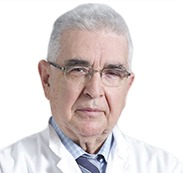 Ioannis  Georgiou