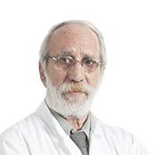 Φαίδων Γιαννακόπουλος