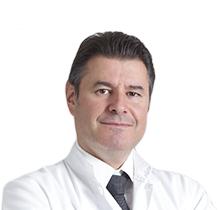 Γεώργιος Λαμπάκης