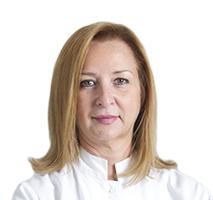 Ελένη Μητροπούλου