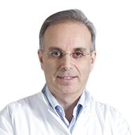 Ιωάννης Μωυσίδης