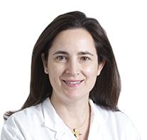 Ioanna Skouteri