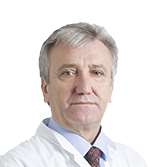 Vassilios  Sotiriou