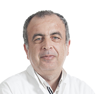 Aristidis Vasilopoulos