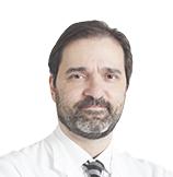 Άλκης Μπούρας