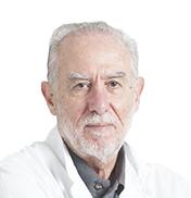 Γεώργιος Πολιτάκης