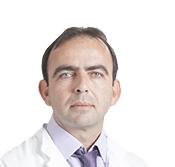 Dimitrios  Kalos