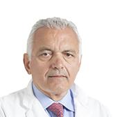 Emmanuel  Panagiotou